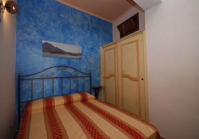 Casa Vacanze Zingaro
